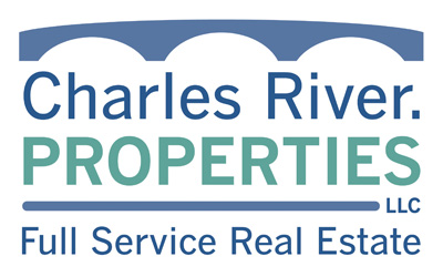 Charles River Properties - Real Estate