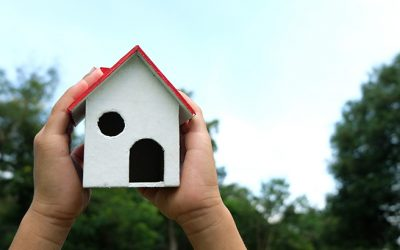 How Low Inventory May Impact the Housing Market This Fall