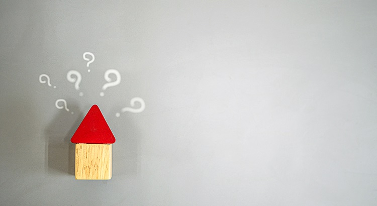 What Happens When Homeowners Leave Their Forbearance Plans?